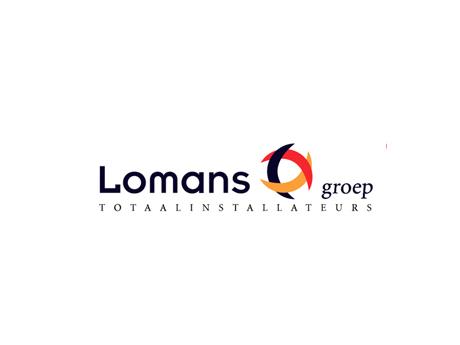 Lomans Groep