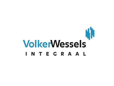 VW Integraal