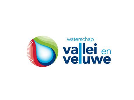 WS Vallei en Veluwe