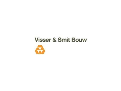 Visser & Smit Bouw