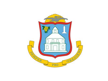 Ministry of Finance <br />Sint Maarten