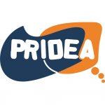PRIDEA