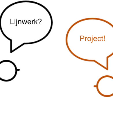 De business case van Project Portfolio Management (PPM) – deel 1