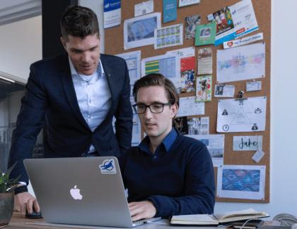 Dag-uit-het-leven-van-Jan-Josse-aug-2019- Consultant Planning