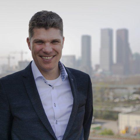 Simon Dijkshoorn