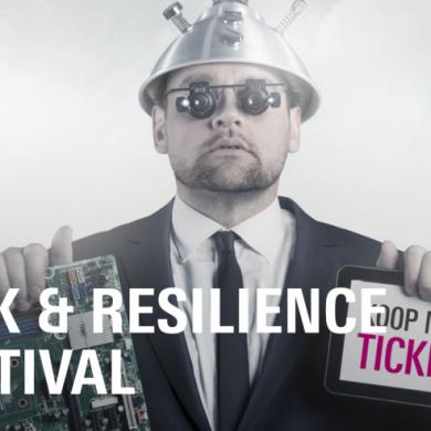 Risk & Resilience Festival