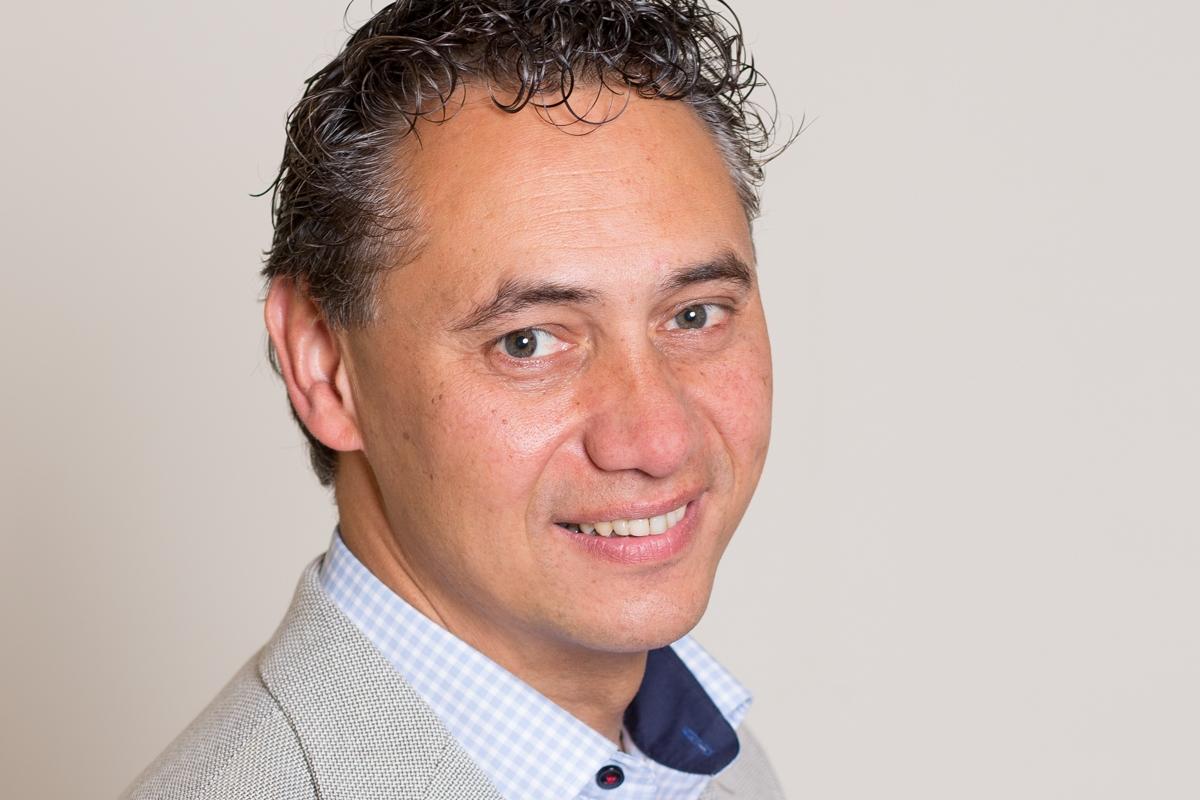 Michael-Sauerbier