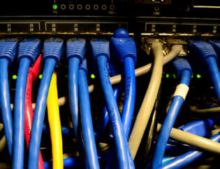 RWS CIV Programma CHARM - Integrale Beheersing ICT - Cratos Consulting