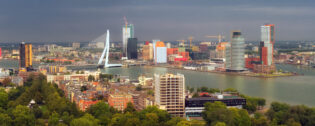 Succesverhaal Gemeente Rotterdam - Business Innovatie - Cratos Consulting