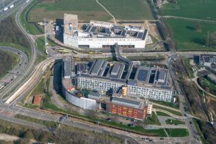 Succesverhaal UMC Utrecht - Cratos Consulting
