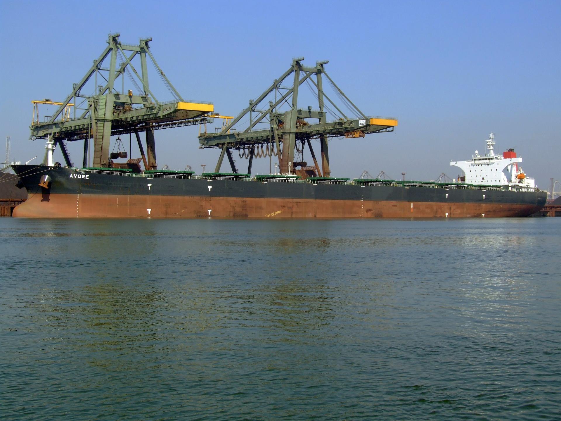 Havenbedrijf Rotterdam - Cratos Consulting