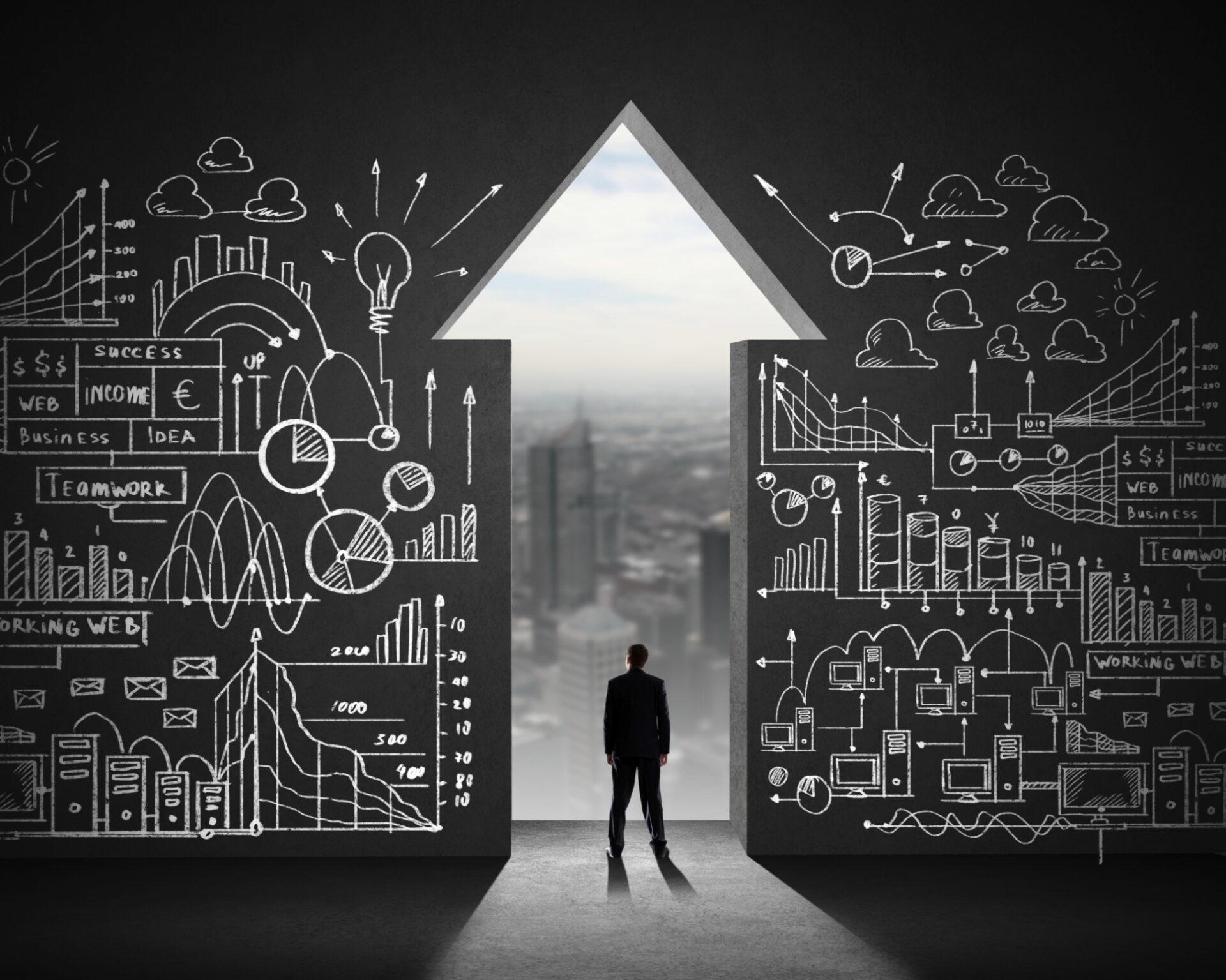 Risicokwantificering in projecten - Hoe zit het? - Cratos Consulting