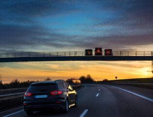 Verkeerssignalering - Verlenging PinP en RWS CIV- Cratos Consulting