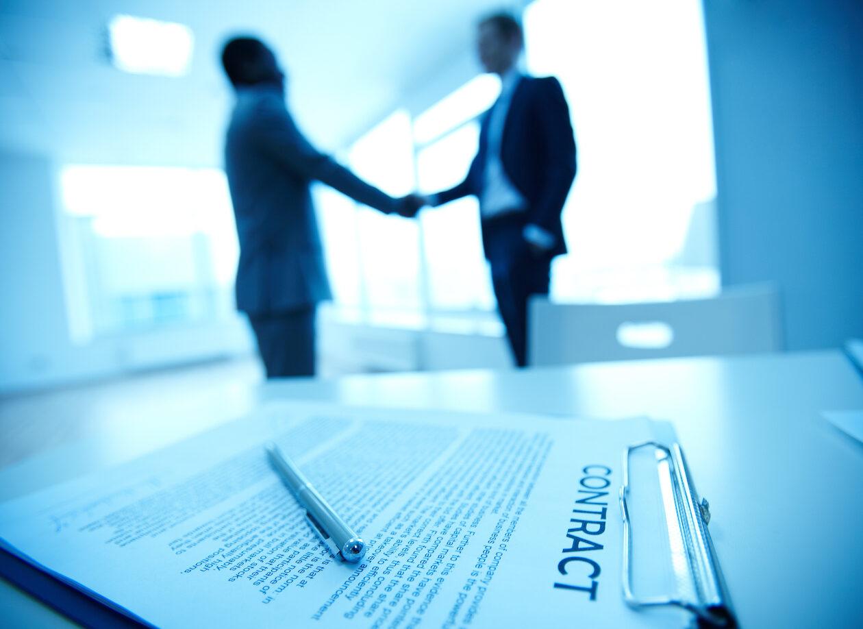 Risicokwantifiering voor opdrachtgevers - Cratos Consulting