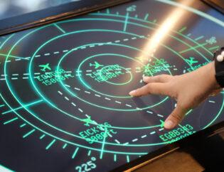 Inloopspreekuur - Van risico-informatie naar risicosturing - Cratos Consulting