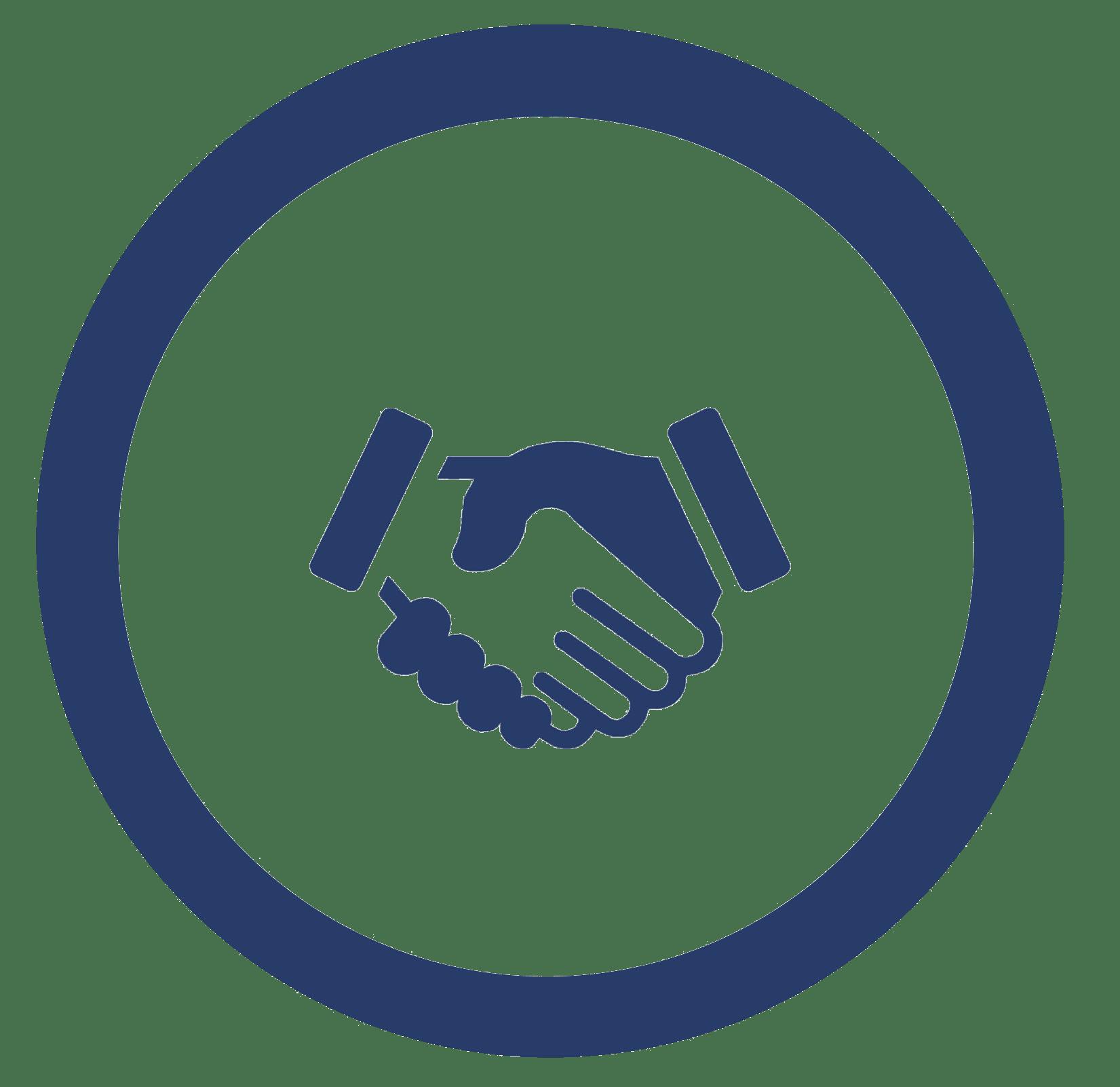 Cratos belofte - Besluit - Kernbegrip projectmanagement - Cratos Consulting