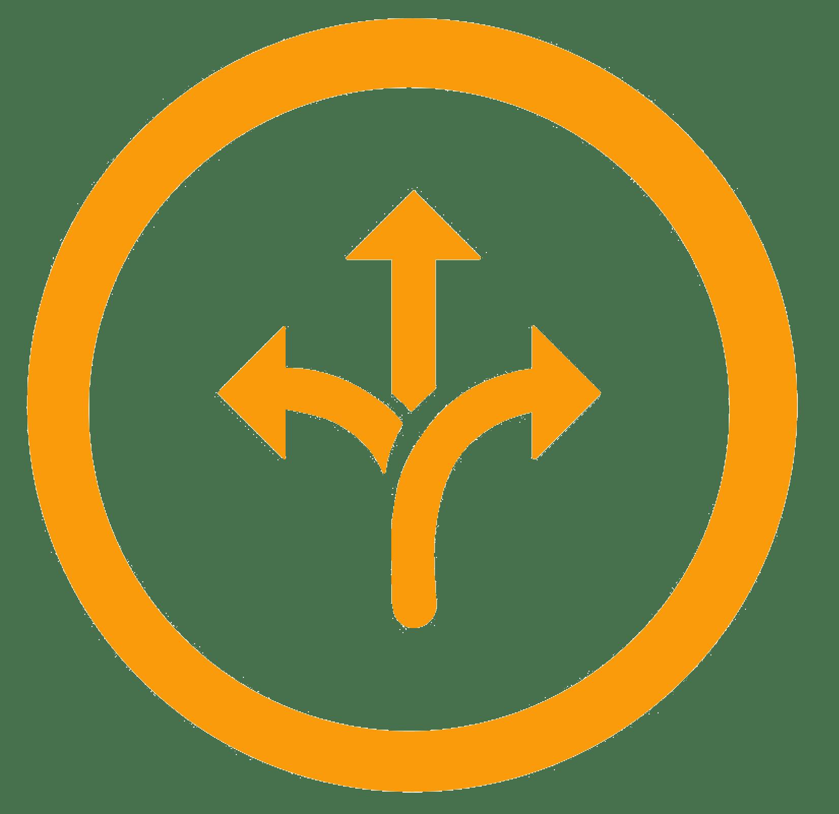 Cratos belofte - Leiderschap - Kernbegrip projectmanagement - Cratos Consulting