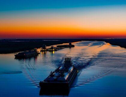 RWS gunt project Zuid Nederland aan PinP - Cratos Consulting