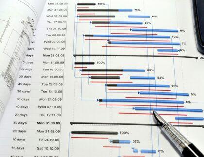 Expert spreekuur - Besluitvorming en risicogestuurde planning - Cratos Consulting
