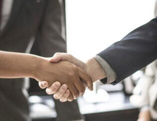 RWS gunt raamovereenkomst projectbeheersing aan PinP - Cratos Consulting
