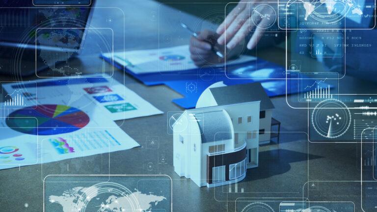 Masterclass Dashboarding voor Woningbouwcooperaties - Cratos Consulting en Scope Data